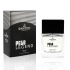 Men´s perfume SANTINI - PEGO Legend 50ml 1000047