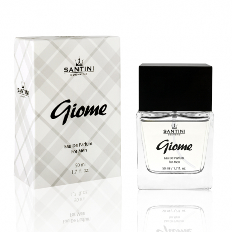 Men´s perfume SANTINI - Giome 50ml 201512
